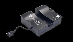 Motocaddy Lithium Battery