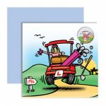 gc073_-_boozy_suzie_golf_ball_marker_card_1