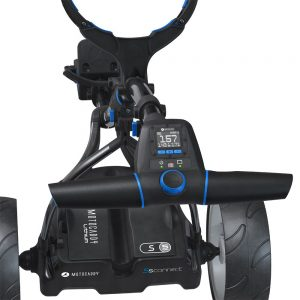 motocaddy-s5-connect-electric-golf-trolley-[3]-10221-p
