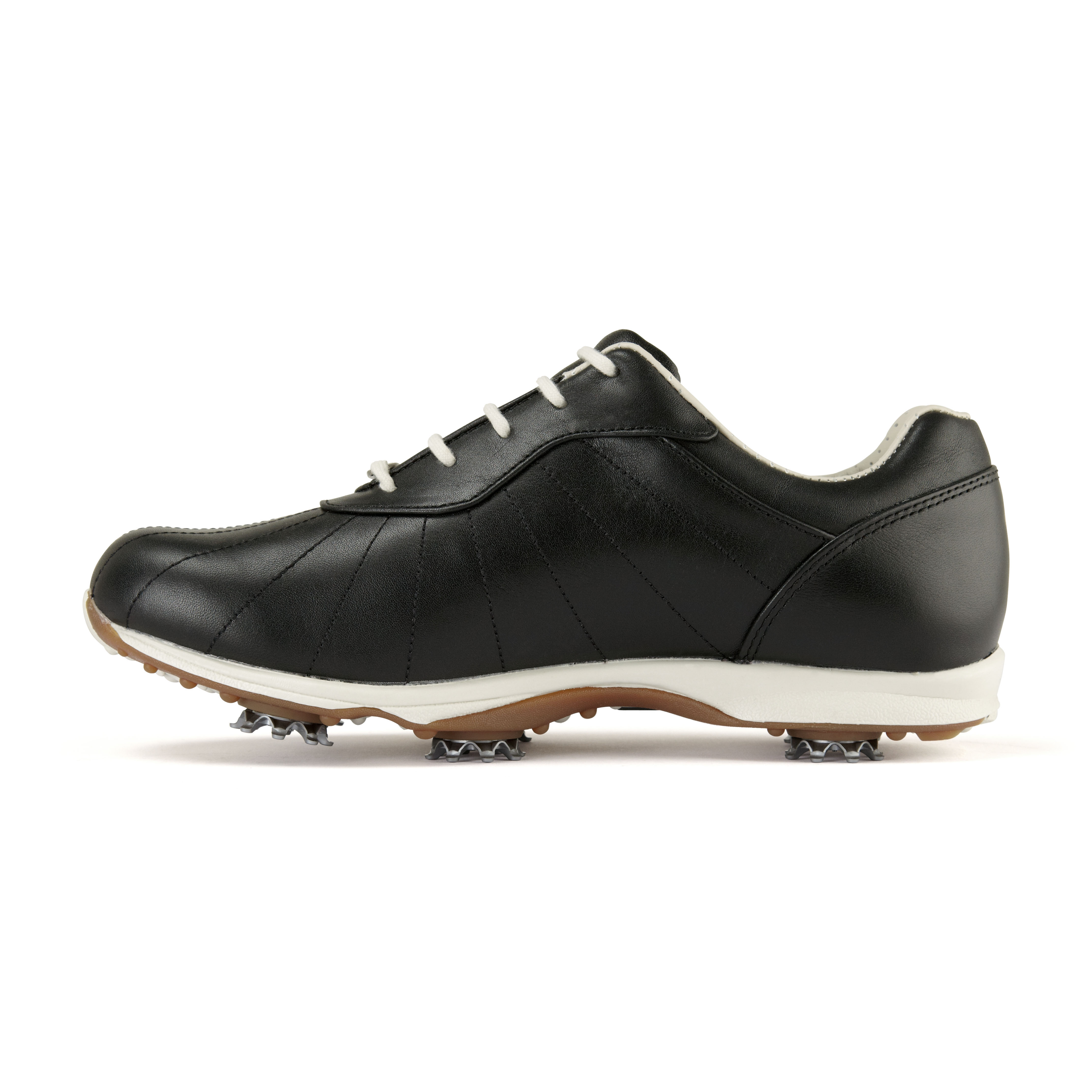 Footjoy Embody Golf Shoes Ladies