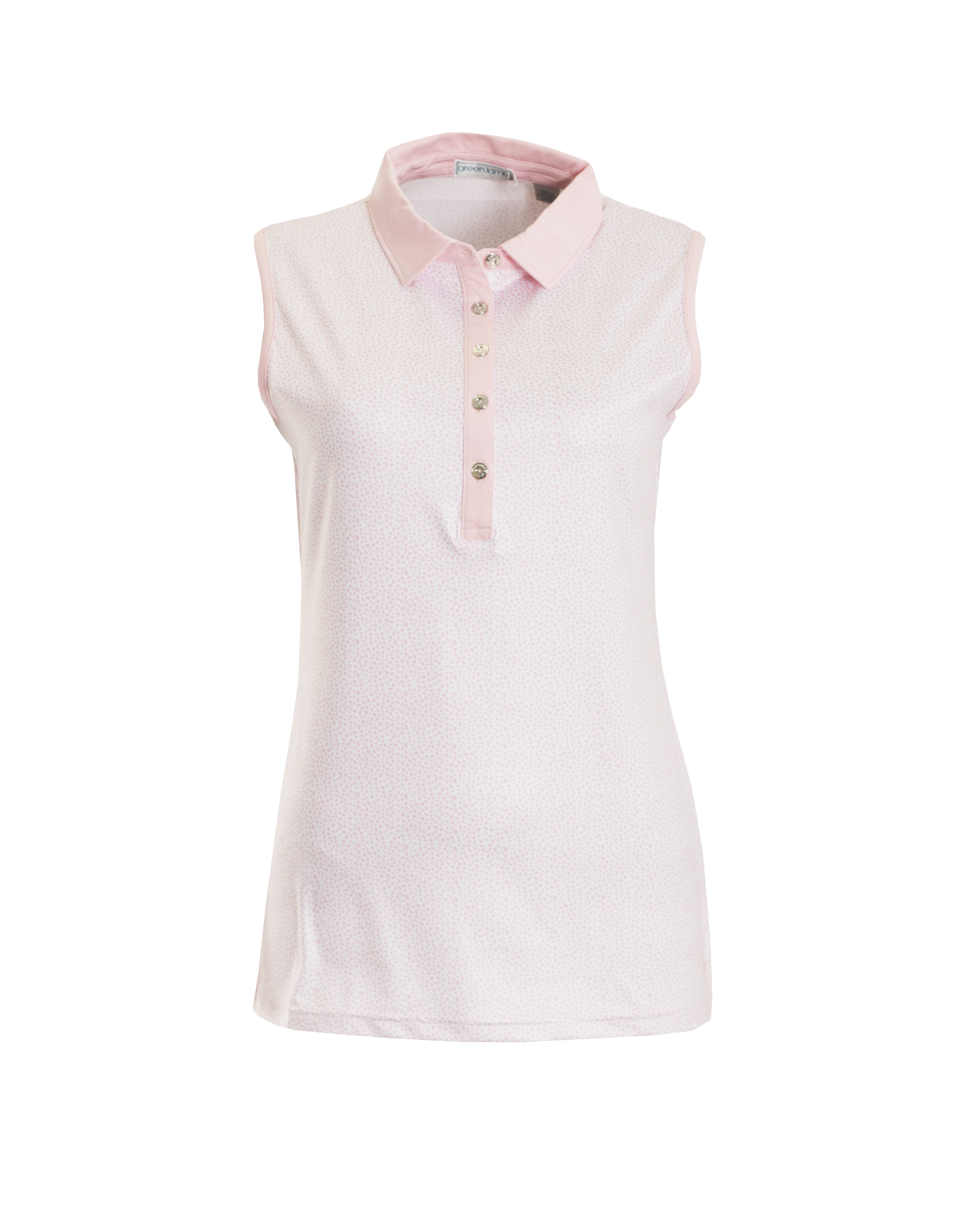 fb12f1f59a02df Ladies Sleeveless Polo Shirts – EDGE Engineering and Consulting Limited